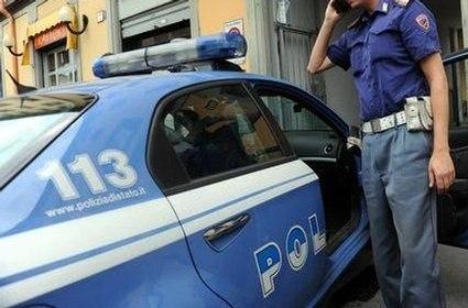 ALBANO – MALGRADO LE DENUNCE CONTINUAVA AD ESERCITARE STALKING NEI CONFRONTI DELL'EX MOGLIE