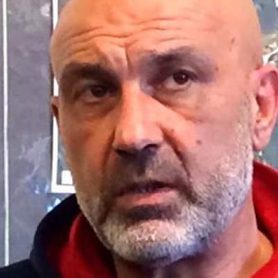 'HO RICEVUTO RASSICURAZIONI: LE RISORSE SARANNO DATE CON PRIORITÀ IN TUTTE LE FASI DELLA RICOSTRUZIONE'