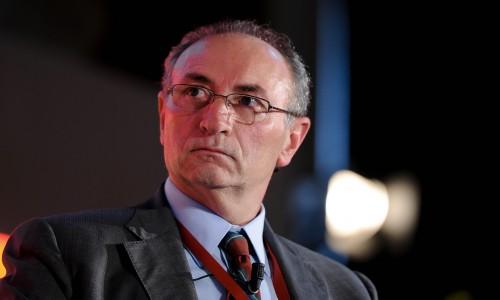 LA MANOVRA VALUTARIA DI MARIO DRAGHI SULLA NUOVA SERIE DELLE BANCONOTE DA 50 EURO