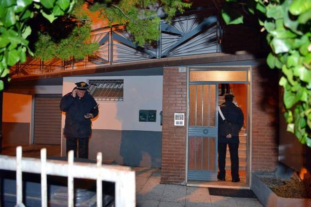 'NON ERO IO, AMAVO MIO FIGLIO', IL 25ENNE ACCUSATO DELL'OMICIDIO DEL BIMBO DI 5 ANNI RESTA IN CARCERE