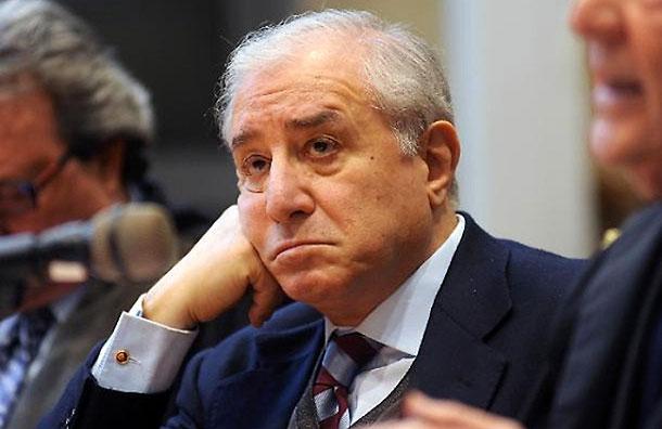 BENCHE' CARDIOPATICO ED AFFLITTO DA UN TUMORE DELL'UTRI DOVRA' RESTARE IN CARCERE