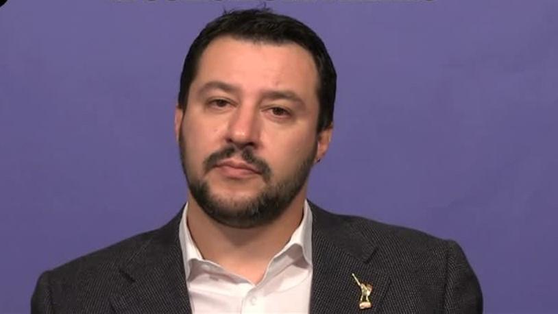 FAREMO AL CONTRARIO DI CIO' CHE VUOLE BRUXELLES: SUBITO MENO TASSE. E L'ITALIA CRESCERA'