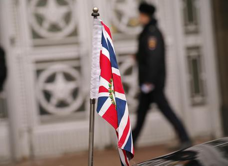 Russia- spia: 'mostrino le prove o scuse'