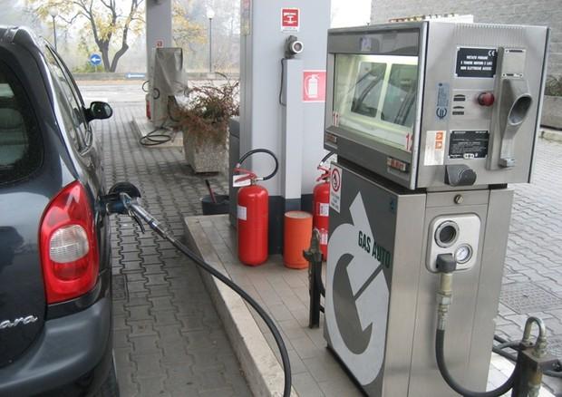Auto ecologiche a GPL, cresce il consumo in Italia