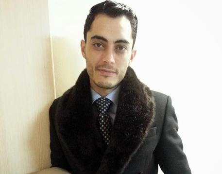 Broker ucciso in Messico, due colpi alla testa