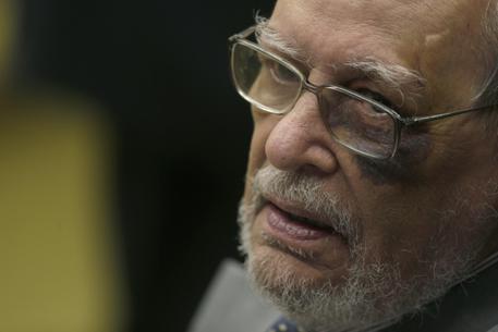 Lula, respinta richiesta, andrà in carcere