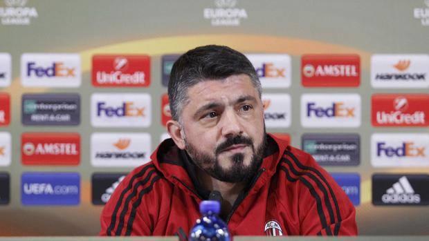 Serie A: Sassuolo ferma il Milan sull'1-1