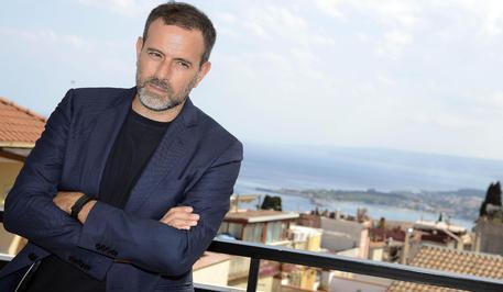 Fausto Brizzi. Indagini per violenza sessuale
