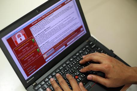 Scoperta banda di cybercriminali