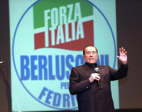 Giudici, su Berlusconi no segnalazioni negative