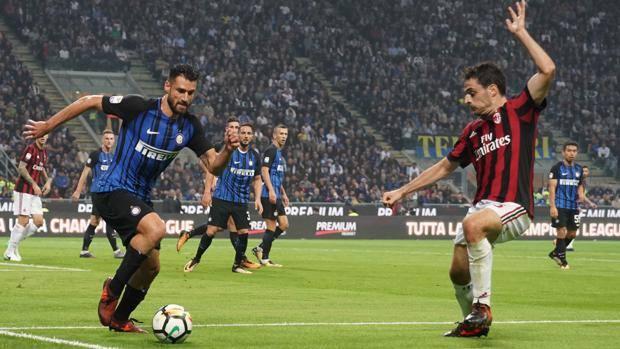 Uefa rinvia Milan a giudizio sui conti
