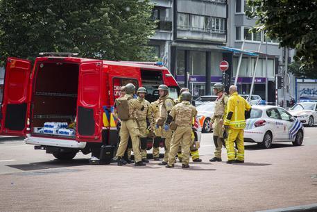 Belgio: killer di Liegi aveva già ucciso