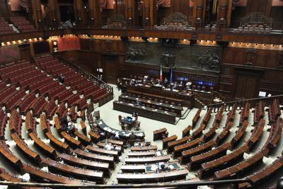 Cottarelli al Quirinale, Di Maio e Salvini riaprono con Mattarella