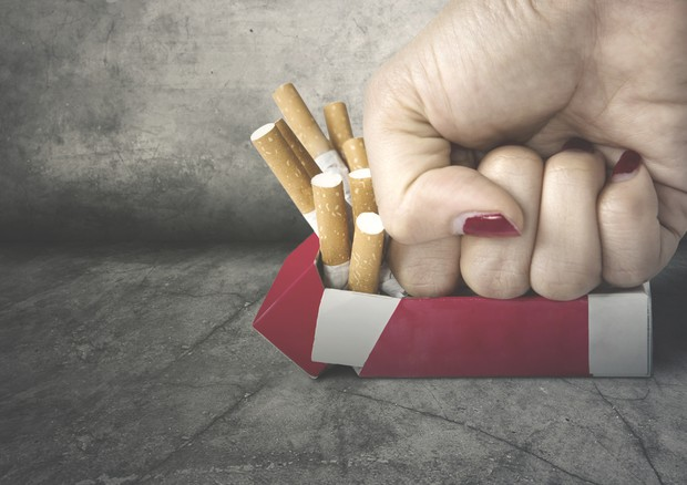 Fumo, 7 milioni di morti all'anno