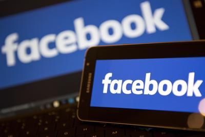 Facebook, nuovo caos sui dati