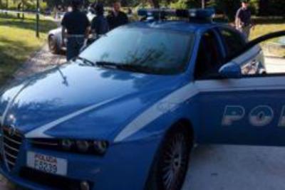 Roma, controlli durante il concerto di Vasco Rossi: denunce e sequestri