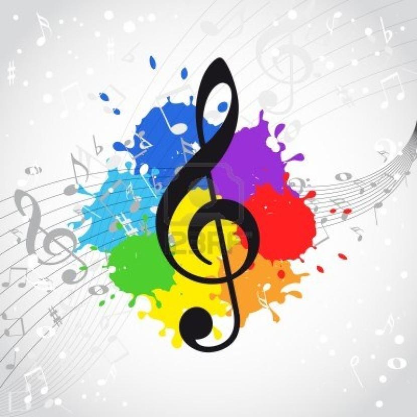 Cerveteri, musica e solidarietà: venerdì 22 giugno 'Insieme per la Siria'
