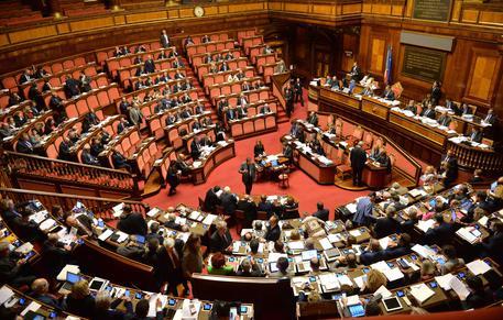 Economia, via libera di Camera e Senato al Def