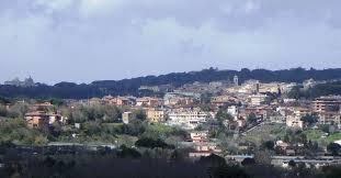 Biogas a Ponzano Romano: il fonte del no arriva in Regione