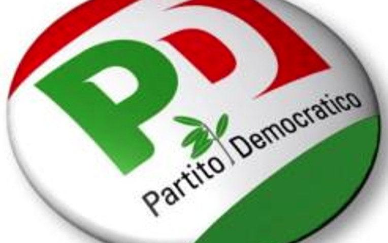 Prodi, andare oltre il PD