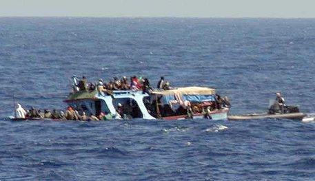Migranti, Ue:   controlli rapidi su irregolari da   rimpatriare