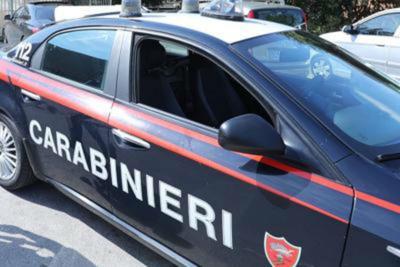 """Roma Trastevere, controlli contro la """"movida selvaggia"""": 3 arresti"""