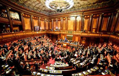 Lazio, sanità: 5mila assunzioni nella sanità, al via i concorsi