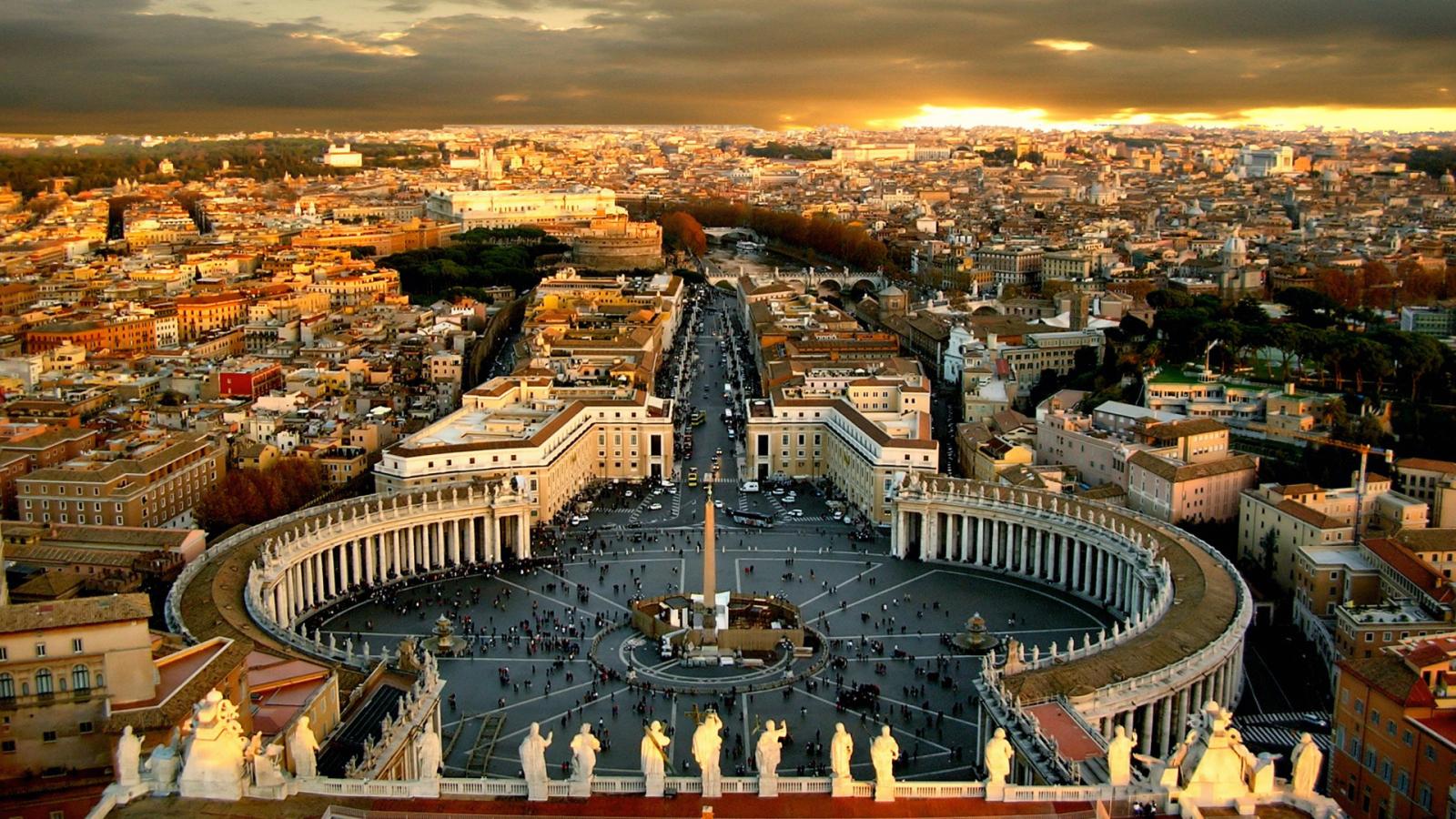 Roma, terminato il percorso #RomaAscoltaRoma: al via l'analisi delle proposte