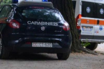 Roma. Controlli straordinari della Polizia di Stato in collaborazione con  Polizia Roma Capitale