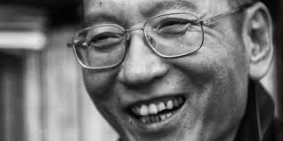 Cina, vedova Nobel Pace Liu Xiaobo lascia il Paese: partita per Berlino