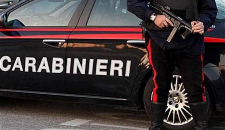 Roma, in arresto Salvatore Casamonica come parte dell'operazione di Gramigna