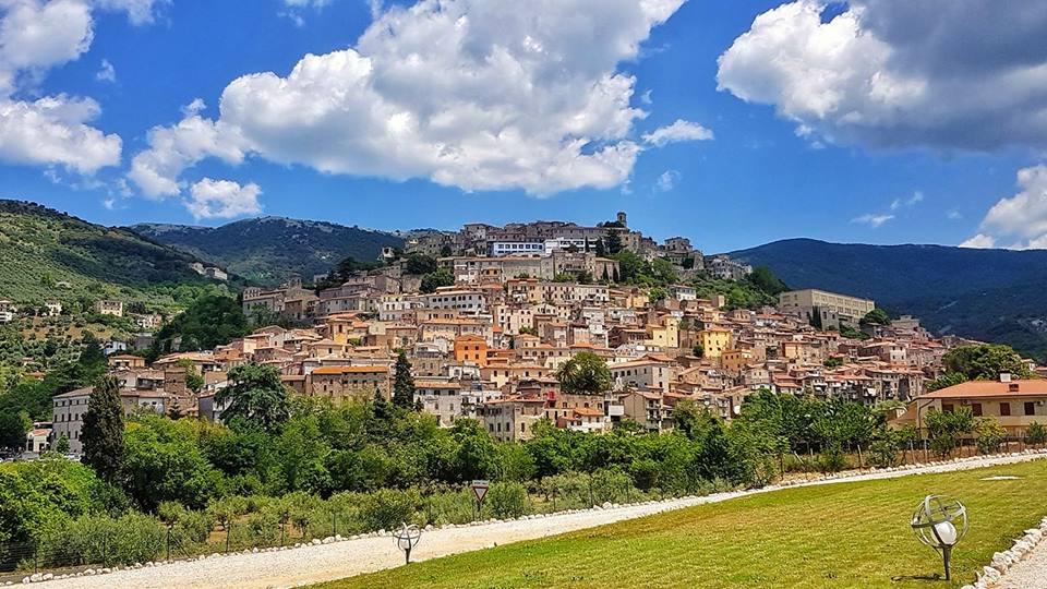 Cori, bene la raccolta differenziata. In arrivo dalla regione 800.000 euro per un progetto con Bassiano e Rocca Massima