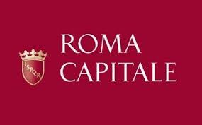 Ok protocollo con Tribunale Ordinario di Roma per tutela minorenni nelle fasi di conflittualità familiare