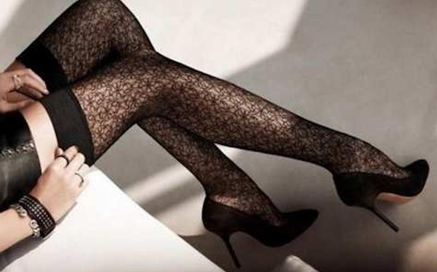 Escort e prostituzione di lusso, inizia il viaggio di ItaliaSera nel business del sesso