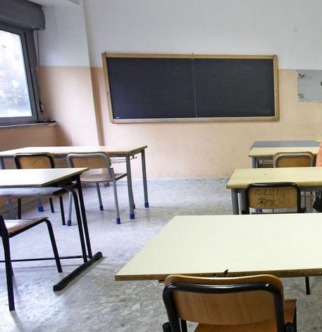 Quali sono le migliori scuole in Italia: la nuova classifica di Eduscopio