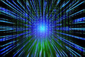 Il cerotto tecnologico: premiata la scoperta di una ricercatrice napoletana