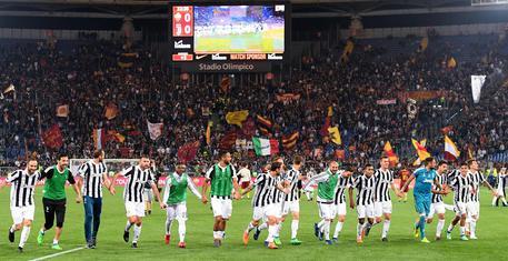 Milan –Juve: rossoneri rattoppati, Juve cinica e 'europea'