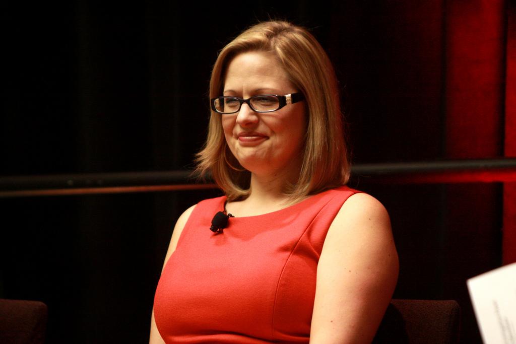 Usa, eletta la prima donna al Senato