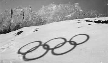 Calgary vota no alle Olimpiadi invernali 2026