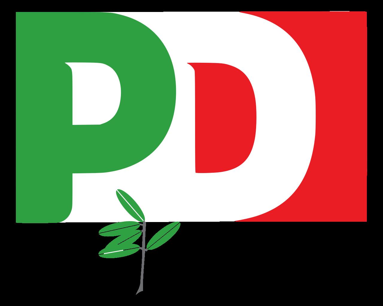 Primarie Pd, data posticipata a marzo 2019