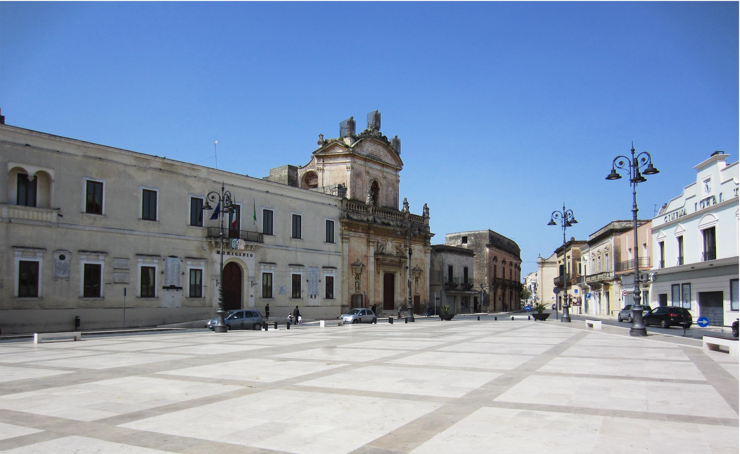 Roma, smantellato il centro di accoglienza Baobab
