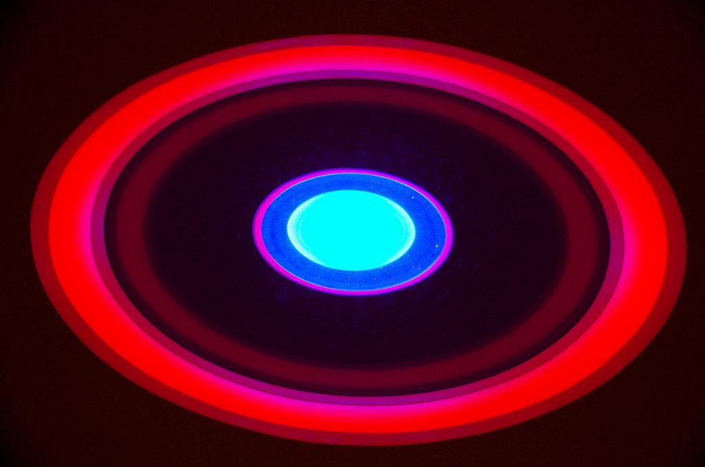 Morto Douglas Rain, l'indimenticabile voce di Hal 9000