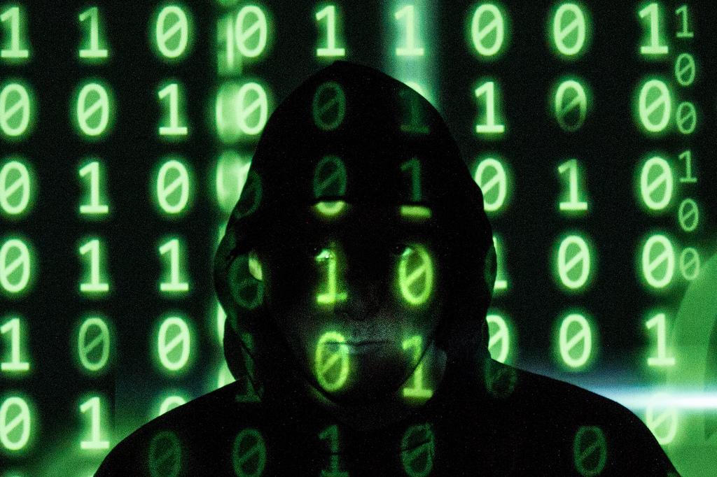 Come evitare un nuovo attacco hacker