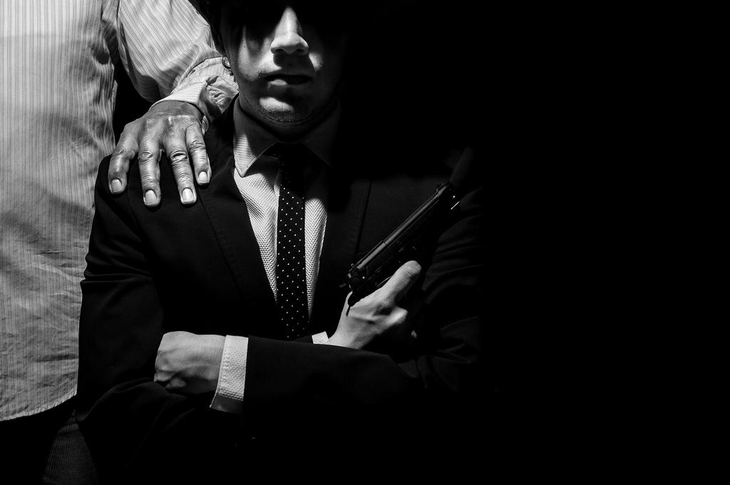 Catania,mafia nelle scommesse on line: 21 arresti