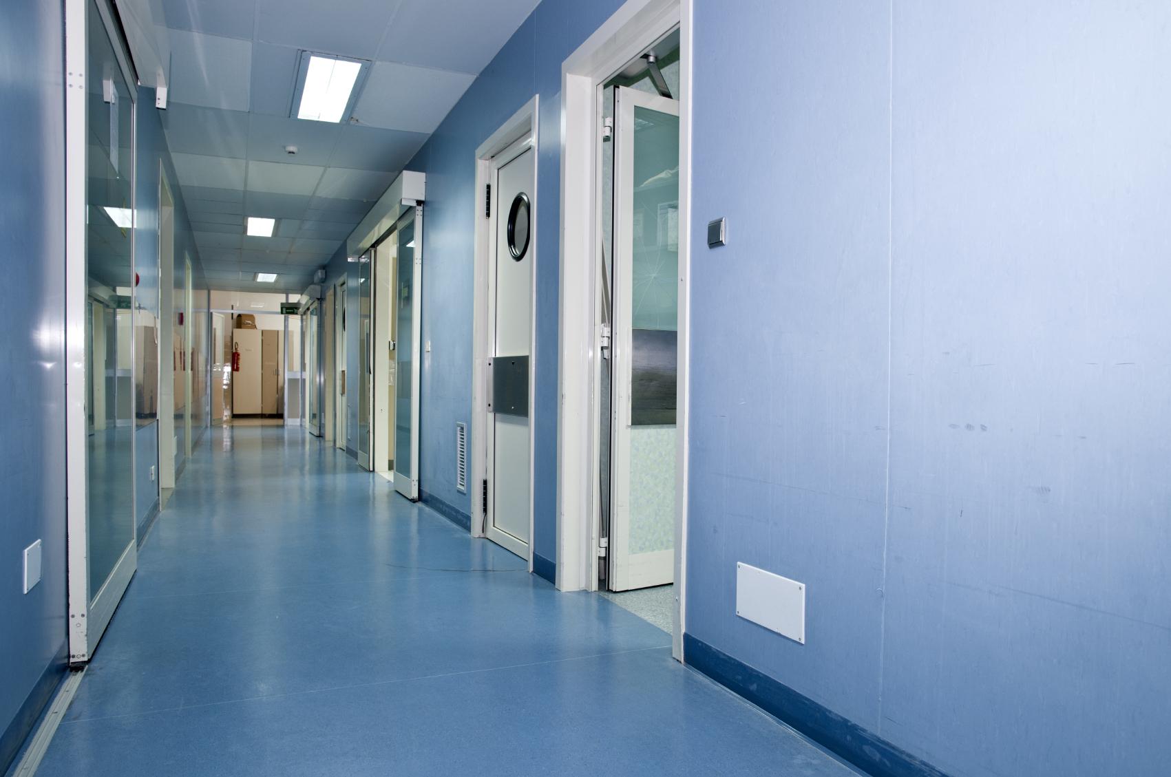 Veneto, presunto batterio killer in ospedale: 6 vittime