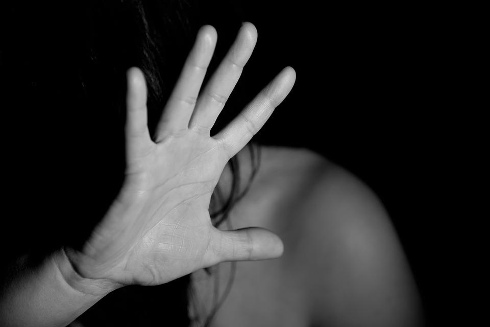 Tenta violenza sessuale sulla ex: arrestato a Pinerolo