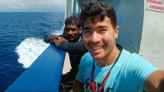 Missionario ucciso, la famiglia perdona la tribù