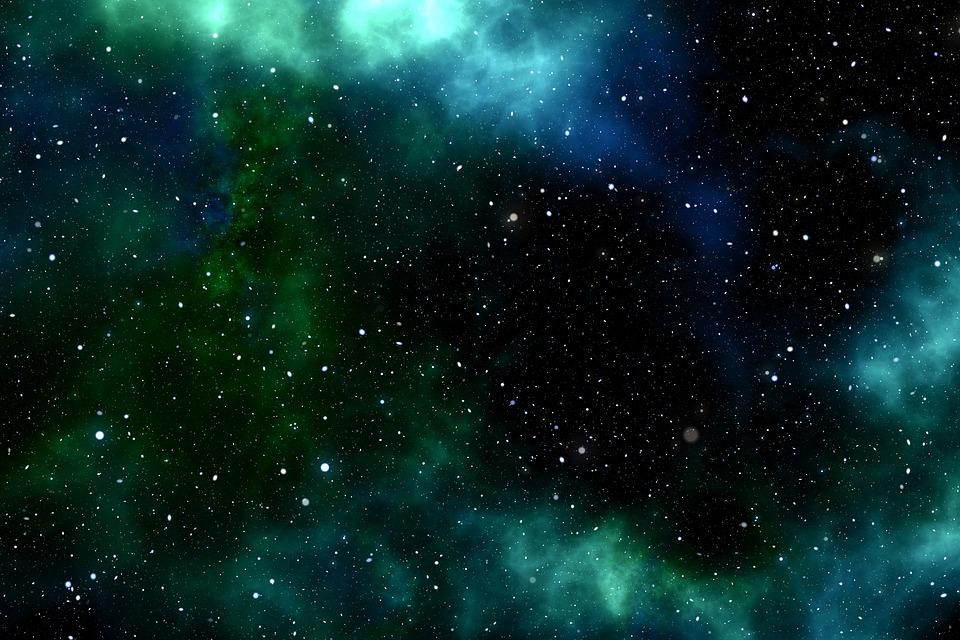 Da Pomezia allo spazio: iniziativa promossa dall'ESA
