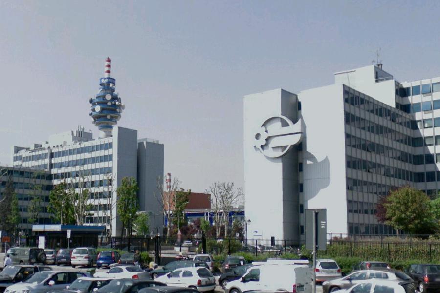 Caso Mediaset, atteso il verdetto di Strasburgo