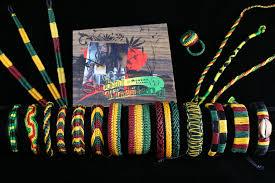 Reggae tra i tesori del patrimonio dell'umanità per l'Unesco